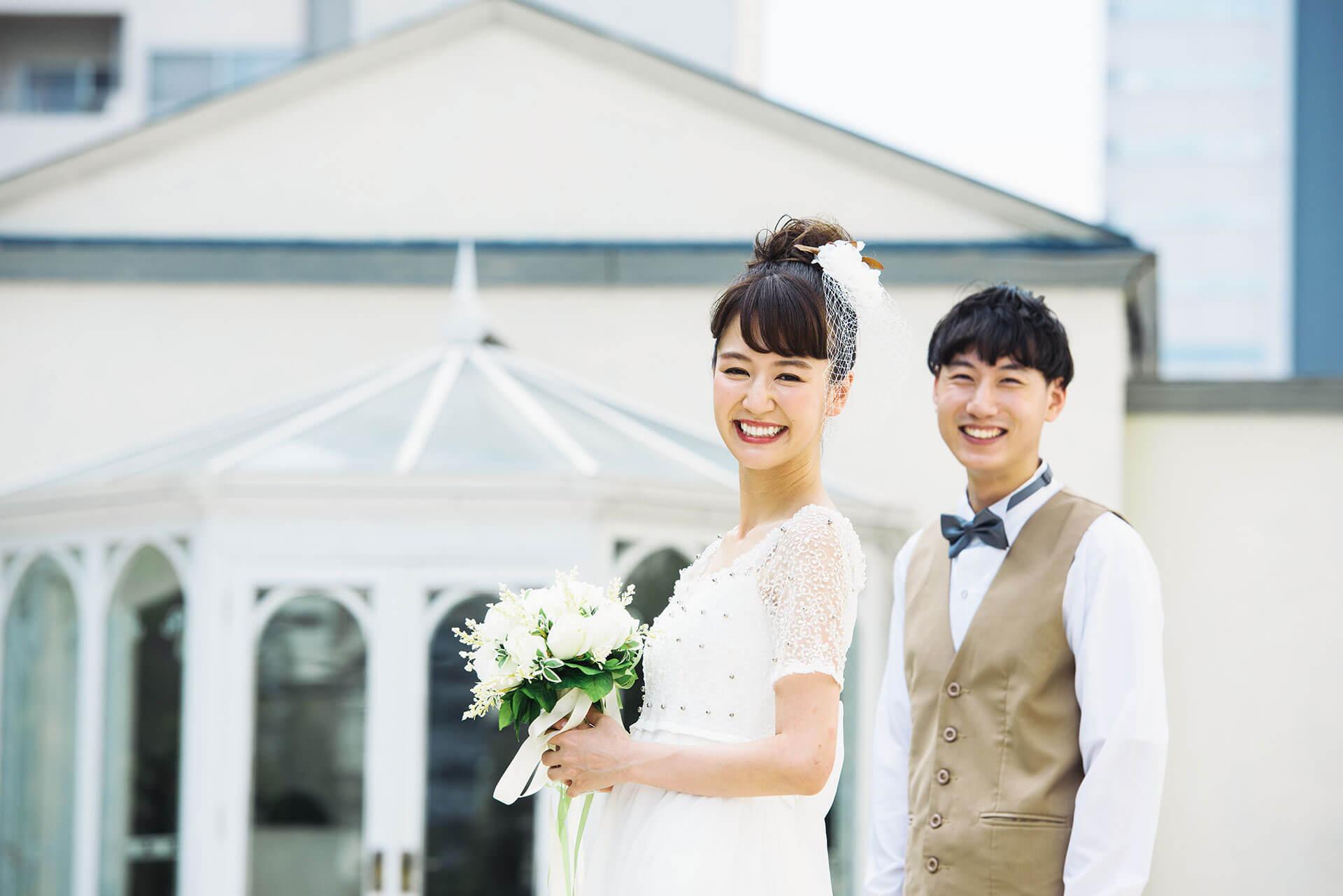 Image result for 結婚指輪 福岡